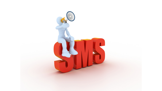 Text Free Online - Send SMS messages worldwide